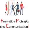 Centre de formation Professionnelle en Marketing, Communication et Media