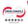 CREDO CONSEILS