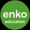 Enko education